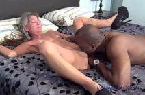 Vidio porno gratis velha com careca negro no prazer